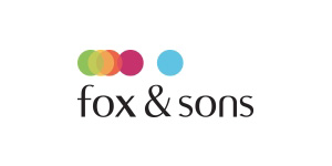 Fox and Sons