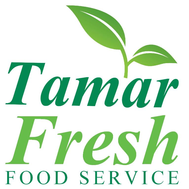 Tamar Fresh