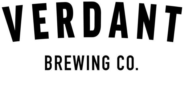 Verdant Brewing